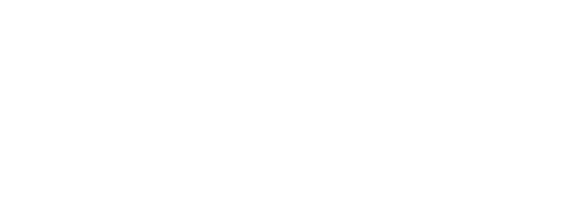 The Alberta Wildfire Blog