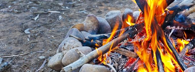 Campfire_shutterstock_141523675
