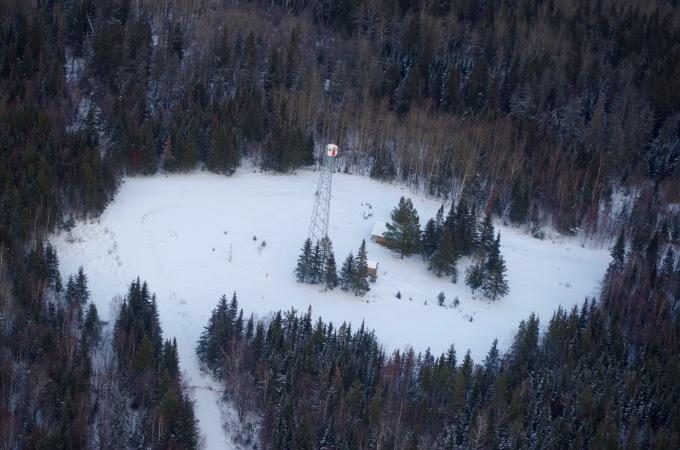 tower_winter