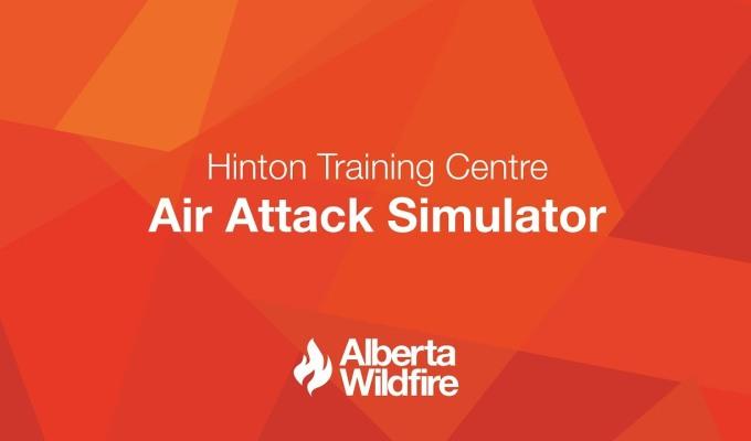 Air Operations SimulatorProgram