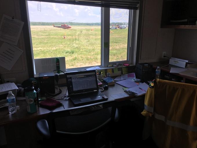 Radio room.JPG